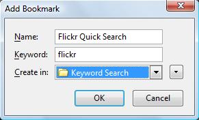 Bookmark in create pdf