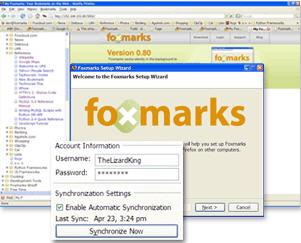 fmarks.jpg