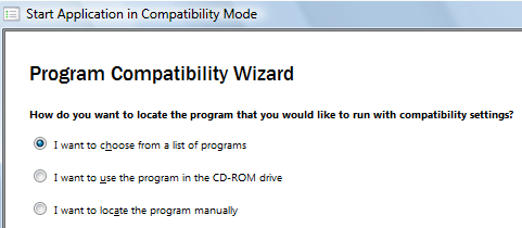 applicationcompatibility4_1.png