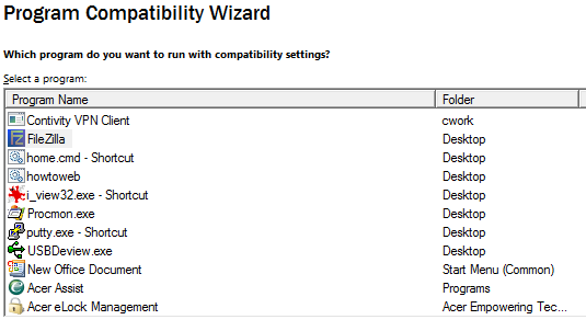 applicationcompatibility5.png