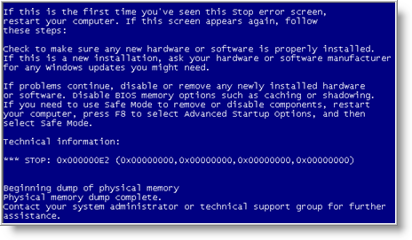 autorestartboot6.png