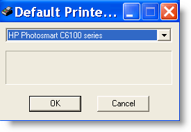 defaultprinter1.png