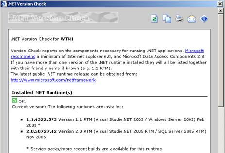 msdotnetversion4.png