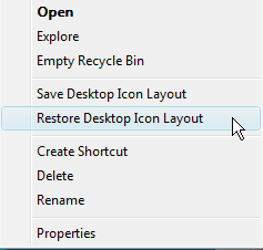 restoreicons2.png