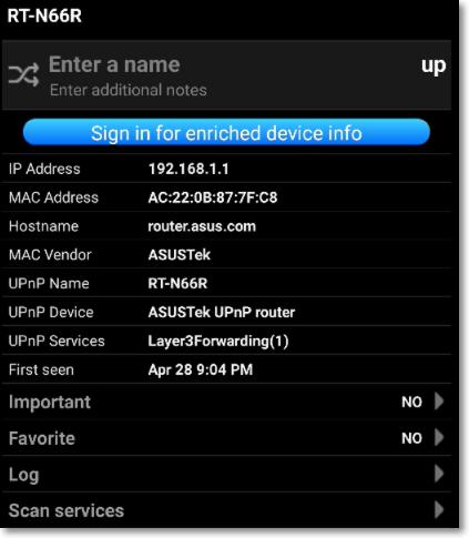 wireless-network-5