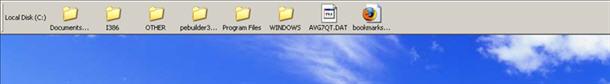 toolbar1.jpg